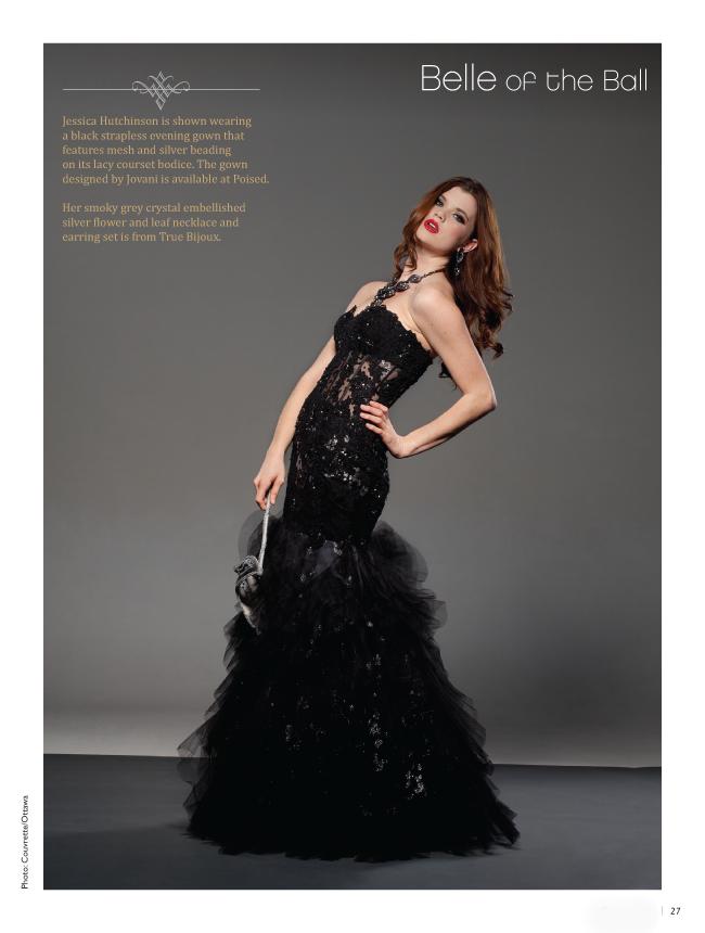 CAPITAL STYLE Toni Fashion 27