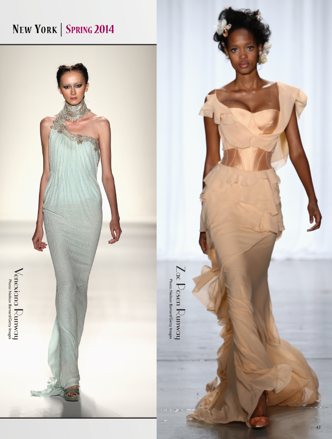BELLA 102313 (Page 43) MBFW New York