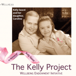 The Kelly Project