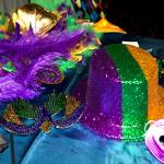 BCA Mardi Gras Carnival Gala